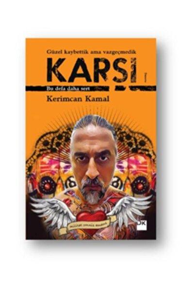 Karşı Kerimcan Kamal