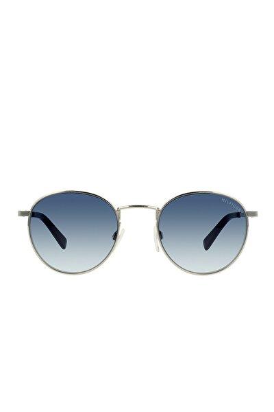 Unisex Güneş Gözlüğü GU033126