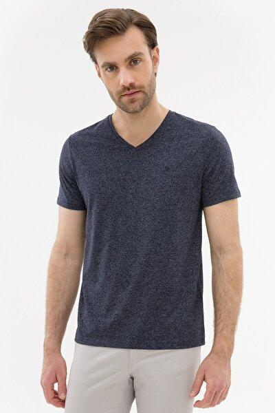 Erkek T-Shirt G021GL011.000.1087027