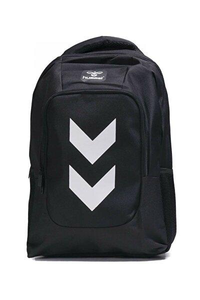 Unisex Sırt Çantası - Hmlsigurd Bag Pack
