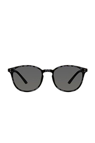 Unisex Güneş Gözlüğü ET002 C004 48*18*140