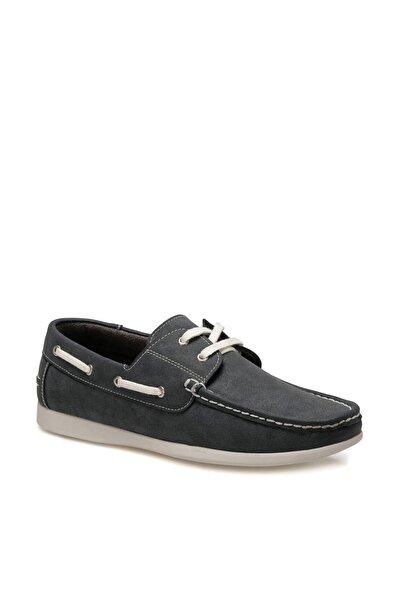 MRB71 Lacivert Erkek Ayakkabı 100518289