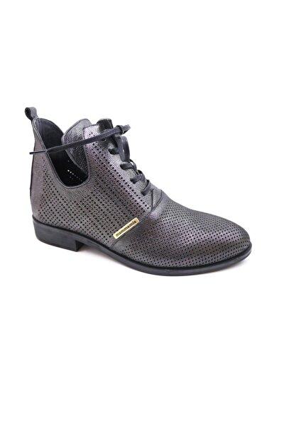 425 Kadın Ayakkabı