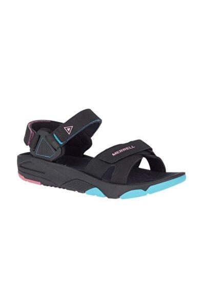 Erkek Belıze Convert Sandalet J000231