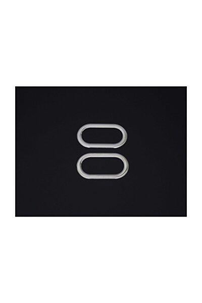 Fiat Doblo Krom Sinyal Çerçevesi 2 Prç 2006-2010