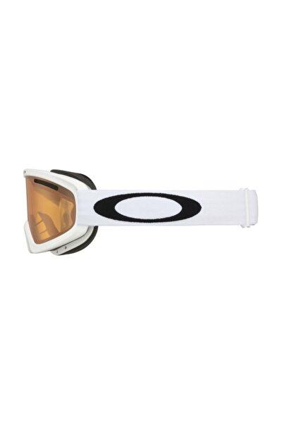 Unisex Kayak Gözlükleri O Frame 2.0 Pro Youth 711403-23340
