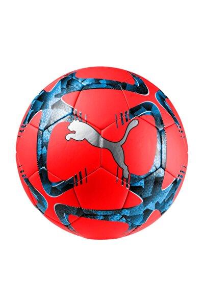 FUTURE FLASH BALL Kırmızı Unisex Futbol Topu 100411594