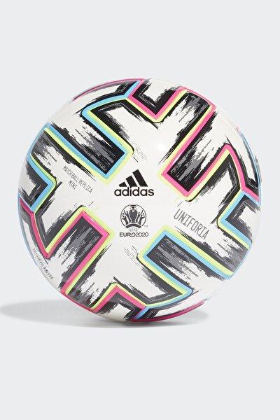 Uniforia Beyaz Mini Futbol Topu (FH7342)