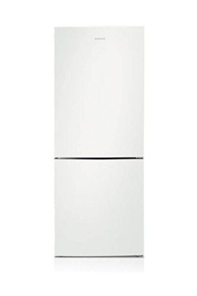 RL4323RBAWW  Kombi No-Frost Buzdolabı