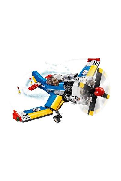 Creator Yarış Uçağı 31094