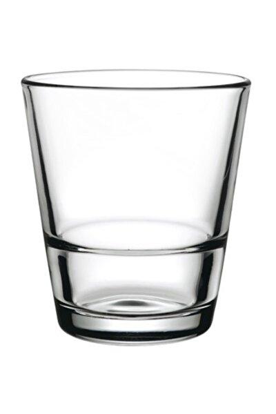 52060 Grande-s Viski Bardağı 310cc - 12 Adet