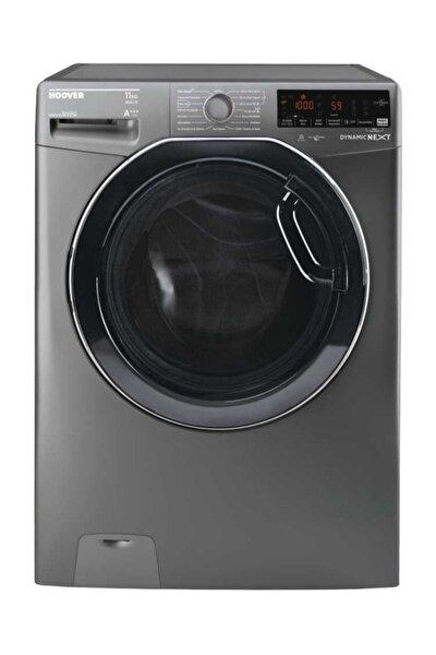 DXOA611AHF3R-17 A+++ 11 kg 1600 Devir Çamaşır Makinesi