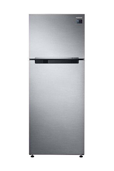 RT46K6000S8 Çift Kapılı No-Frost Buzdolabı
