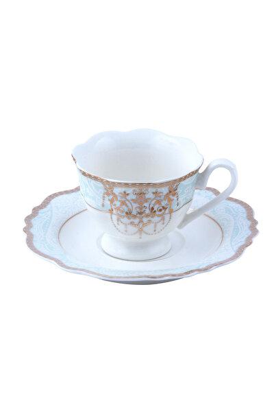 Diamond Kahve Fincan Seti