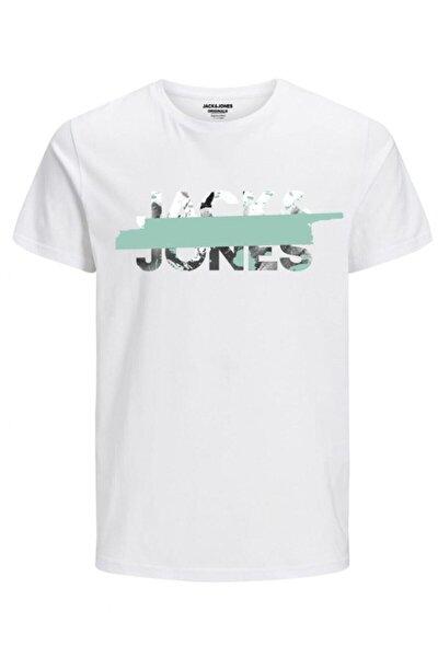 Jortaps Tee Ss Crew Neck