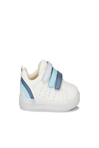 Erkek Çocuk Işıklı Spor Ayakkabı