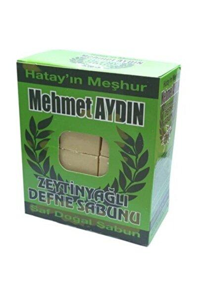 Zeytinyağlı Defne Sabunu 950