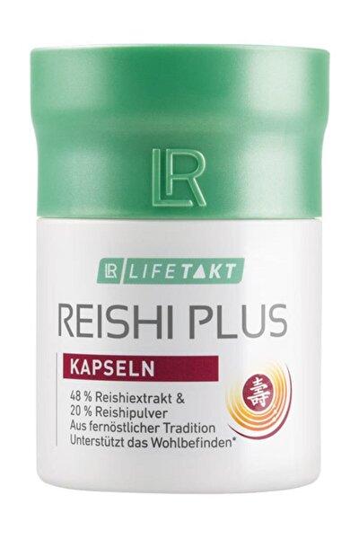 Reishi Plus - 30 Kapsül