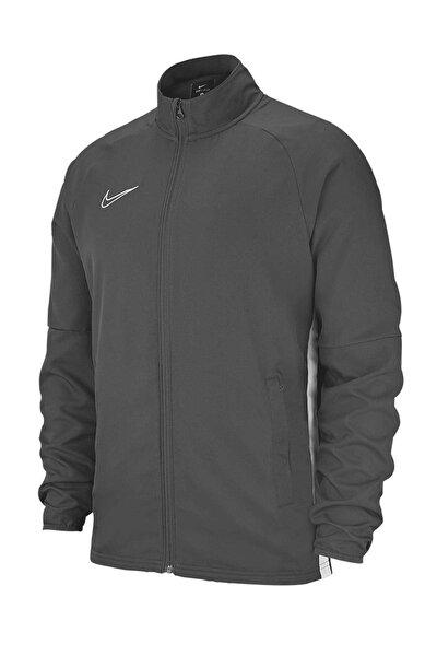 Erkek Sweatshirt M Nk Dry Acdmy19 Trk Jkt W-AJ9129-060