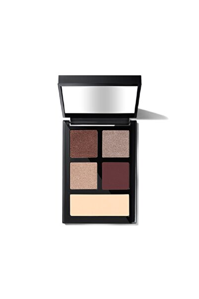 The Essential Multicolor Eye Shadow Palette Fh20 716170253992