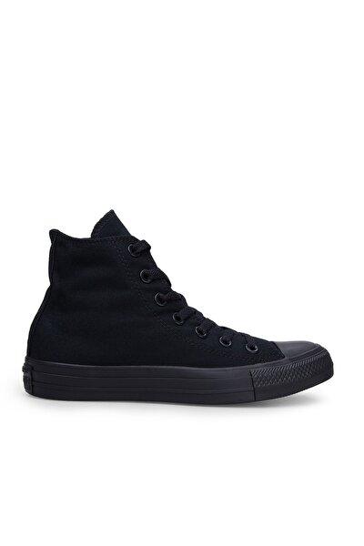 Unısex Ayakkabı M3310c 006 U