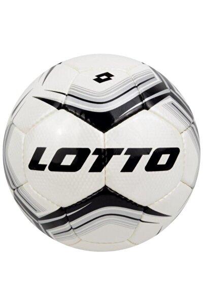 N6682 Ball Blank 5-6 Pcs Unisex Futbol Topu