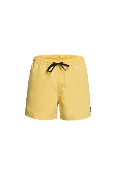 Everyday 15 Erkek Volley Short