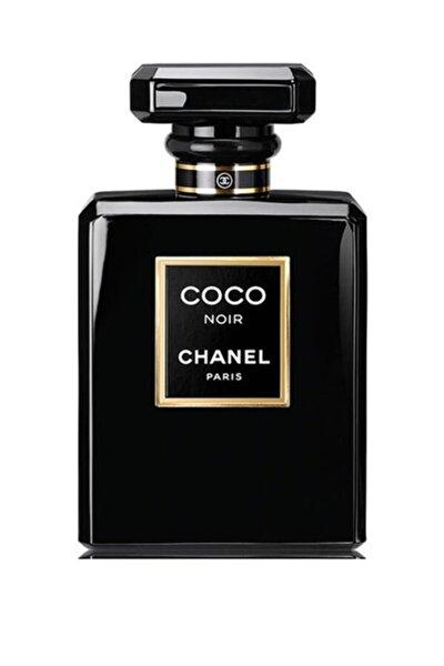 Coco Noir Edp 100 ml Kadın Parfümü 3145891136609