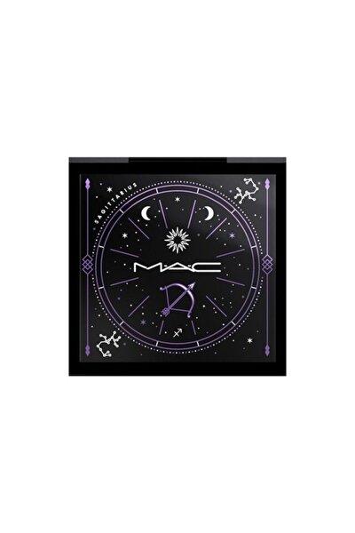 Yay Burcu 4'lü Boş Far Paleti / Astro Palet Koleksiyonu 773602646951