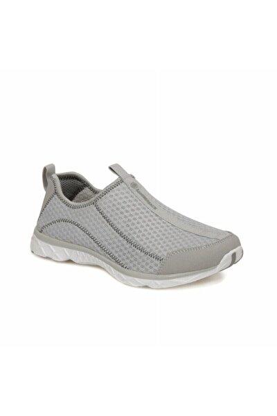 Kadın 1m Bırd Wmn 1fx Grı Ayakkabı 101007787