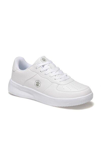 FINSTER 1FX Beyaz Erkek Sneaker Ayakkabı 100784937