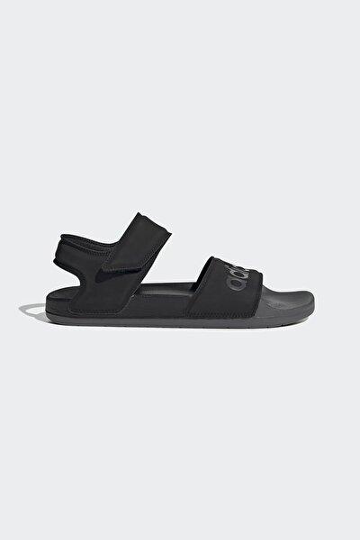 Sandalet Adilette Sandal Fy8649