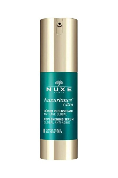 Nuxuriance Ultra Replenishing Serum 30 ml