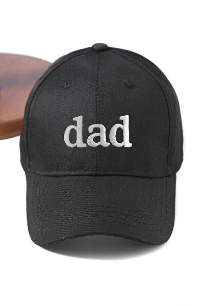 Dad Kep