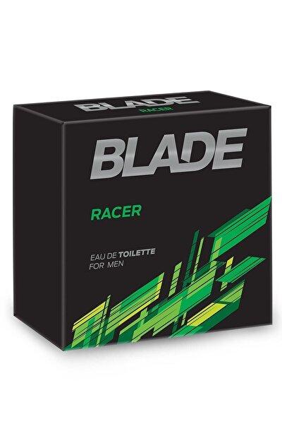 Racer Edt 100 Ml Erkek Parfümü 8690586006804