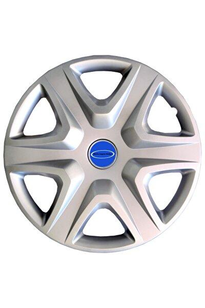 Ford Focus Iı Hb 15'' Inç Uyumlu Jant Kapağı 4 Adet 1 Takım 2007