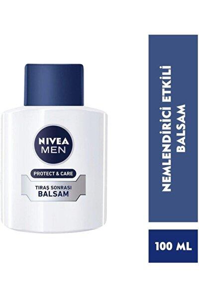 Balsam Nemlendirici 100 Ml.