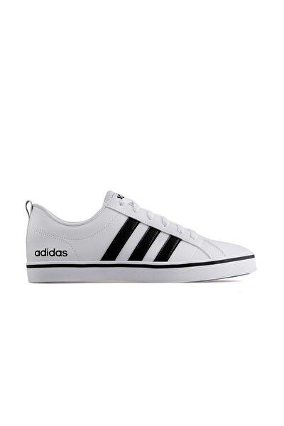 Erkek  Pace Vs Beyaz Spor Ayakkabı (AW4594)