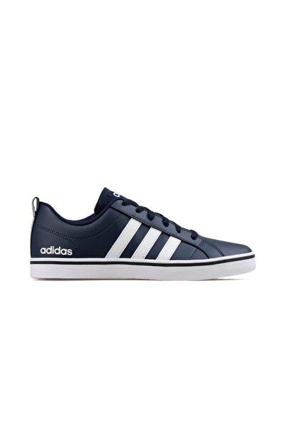 Erkek Spor Ayakkabı Vs Pace - B74493
