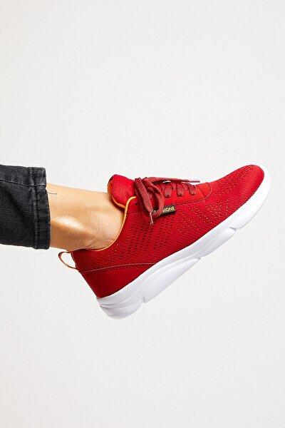 Unisex Spor Ayakkabı Tbbth2