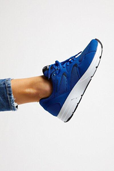 Saks Unisex Sneaker 772-0