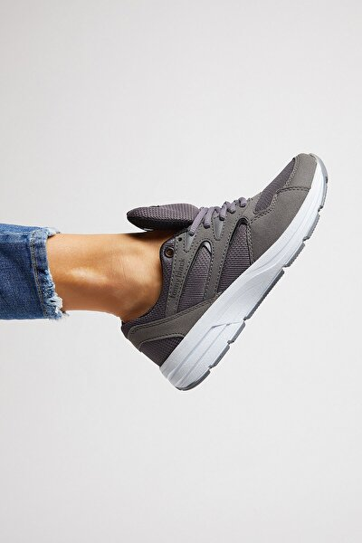 Füme Unisex Sneaker 772-0