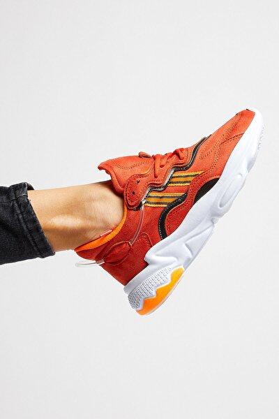 Oranj Unisex Sneaker TB248-0