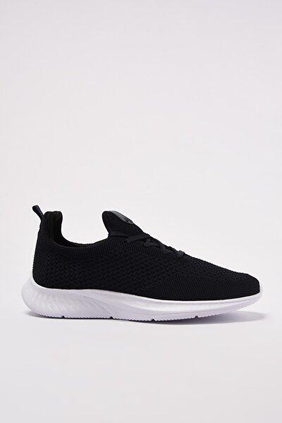 Lacivert Erkek Sneaker 02AYY215030A680