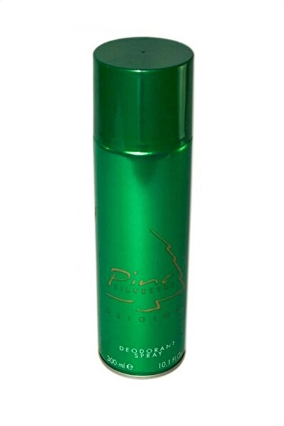 Erkek Deodorant 300 ml - 679602231831