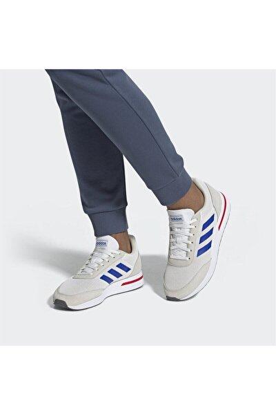 Run 70s Erkek Spor Ayakkabı Ee9748