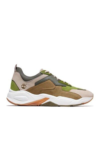 DELPHIVILLE F/L Bej Kadın Sneaker Ayakkabı 101096666