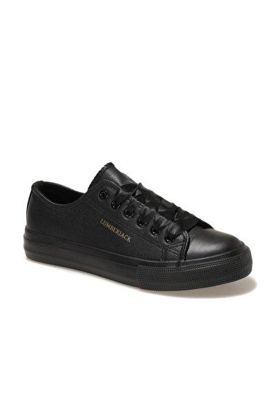 SOHO 1FX Siyah Kadın Sneaker Ayakkabı 100786793