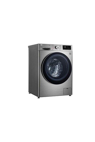 F4R5VYW2T A+++ 1400 Devir 9 kg Çamaşır Makinesi