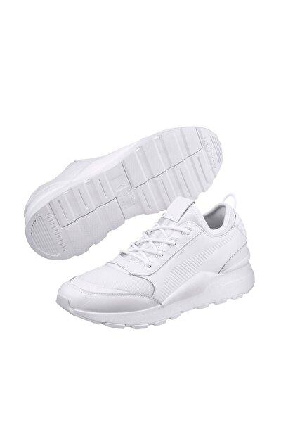 Rs-0 Sound Kadın Spor Ayakkabı - 36689005